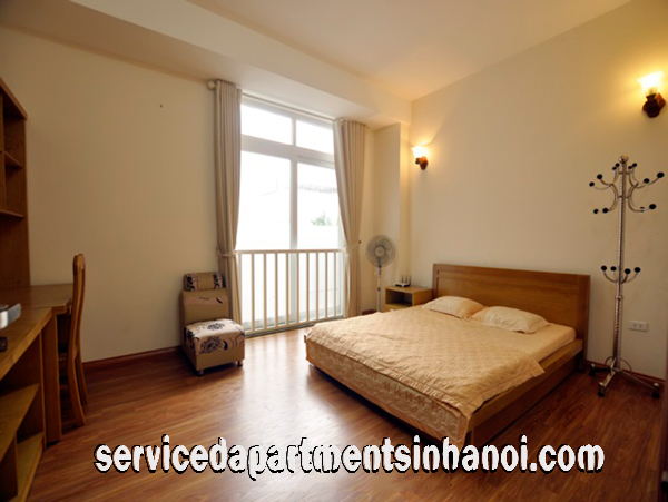 Cheap 2 bedroom apartment rental in lang ha str close to for 2 bedroom apartments cheap