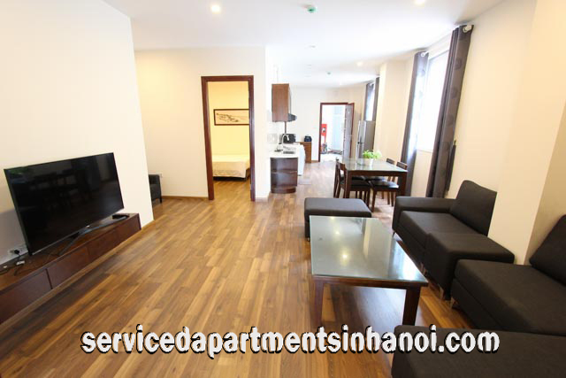 Brand new 2 bedroom apartment with big balcony for rent - 2 bedroom apartment for rent near me ...