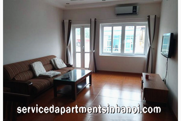 Cheap 2 bedroom apartment for rent in ba dinh Cheapest 2 bedroom apartments