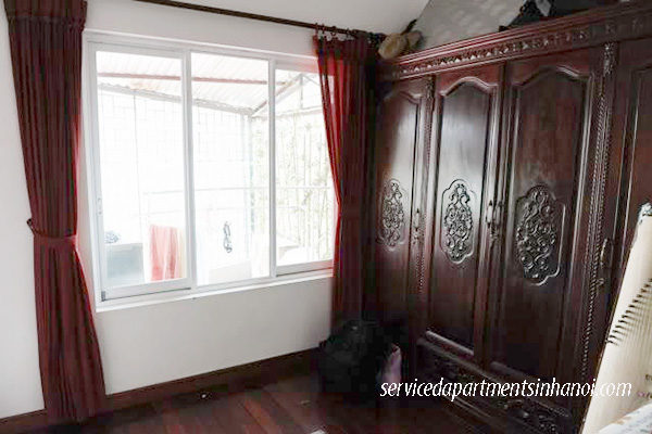 cheap 2 bedroom apartments for rent cheap 2 bedroom apartment for rent in giai phong street 20392 | cheap 2 bedroom apartment for rent in giai phong street hoang mai 201498223602