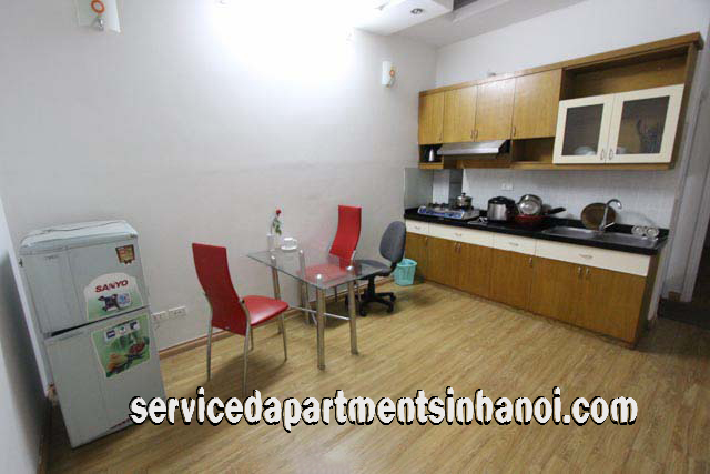 Cheap one bedroom apartment for rent in kim ma street ba dinh - Cheap 1 bedroom apartments in los angeles ca ...