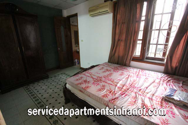cheap one bedroom apartment for rent in pho hue street 20405 | cheap one bedroom apartment for rent in pho hue street hai ba trung 2016511939328