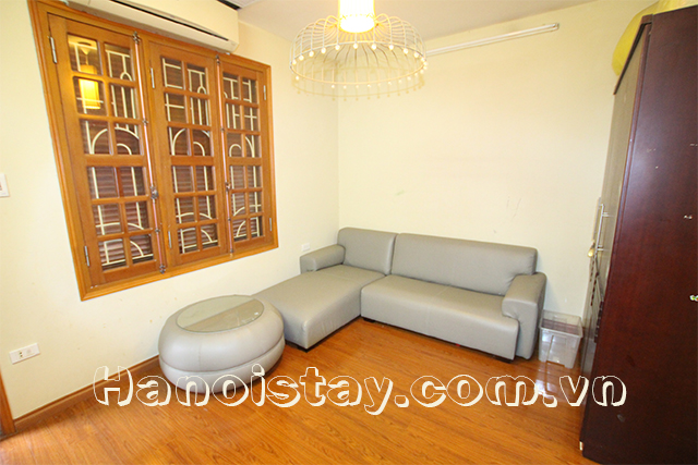 Cheap one bedroom apartment in a french house for rent in - Cheap one bedroom houses for rent ...