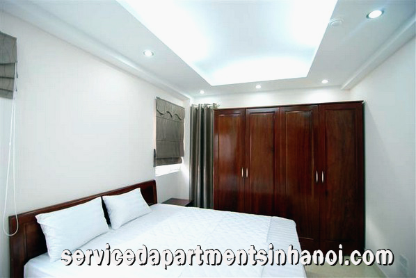 Cheap One Bedroom Apartments Bedroomnew 1
