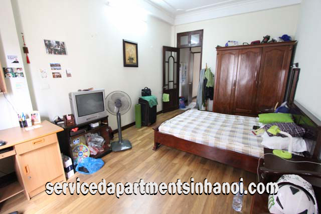 Cheap one bedroom apartment rental in tran hung dao street - Cheap 1 bedroom apartments in atlanta ...