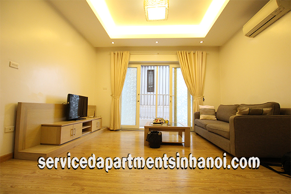 One Bedroom Apartment Prices 28 Images Cheap Price 1 Bedroom Apartment For Rent In To Ngoc